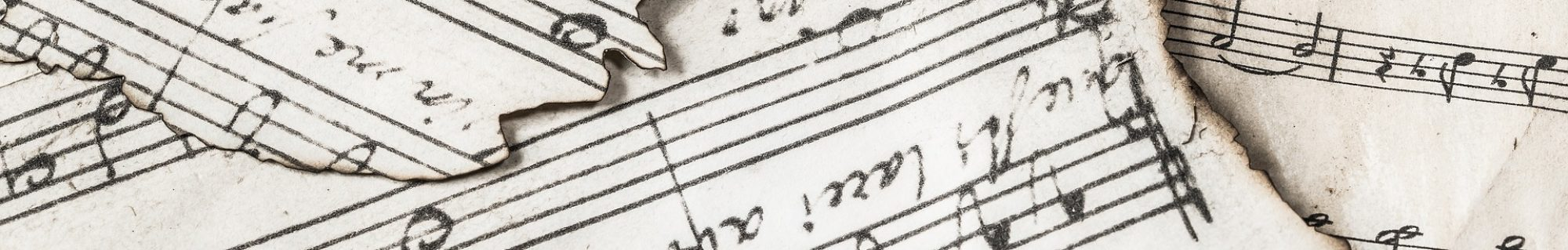 Ein Leben für Musik – Gotthilf Fischer